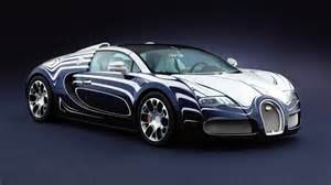 Cool Bugatti Pictures 50 Cool Bugatti Wallpapers Backgrounds For Free