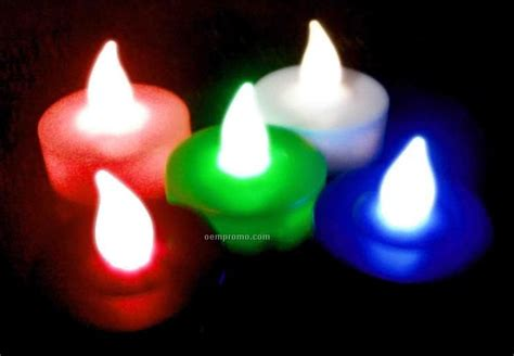 candele al led candles china wholesale candles page 14