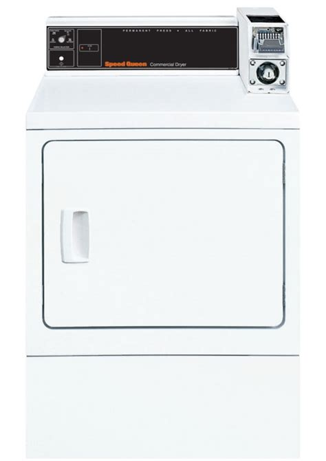Dryer Gas Speedqueen Ldl3trww301nw speed 7 0 cu ft gas dryer sdgsxrgs111tw02