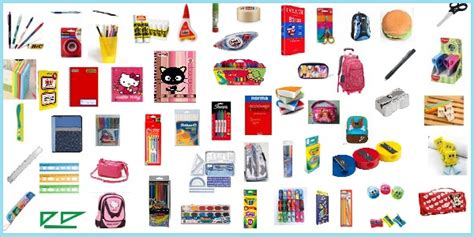 imagenes de papeleria y utiles escolares 218 escolares papeleria colorama