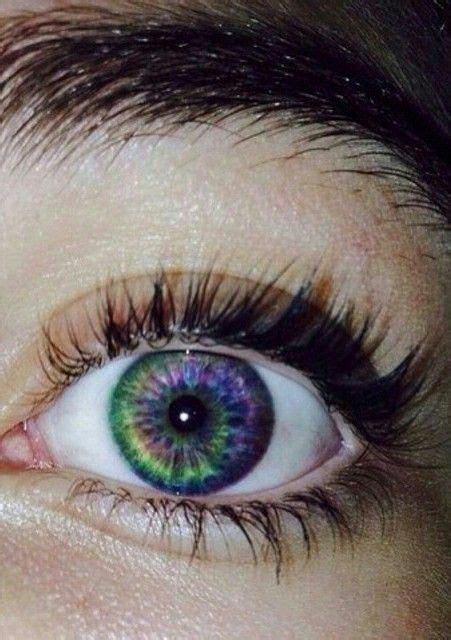 coolest eye colors secret marriage asianfanfics