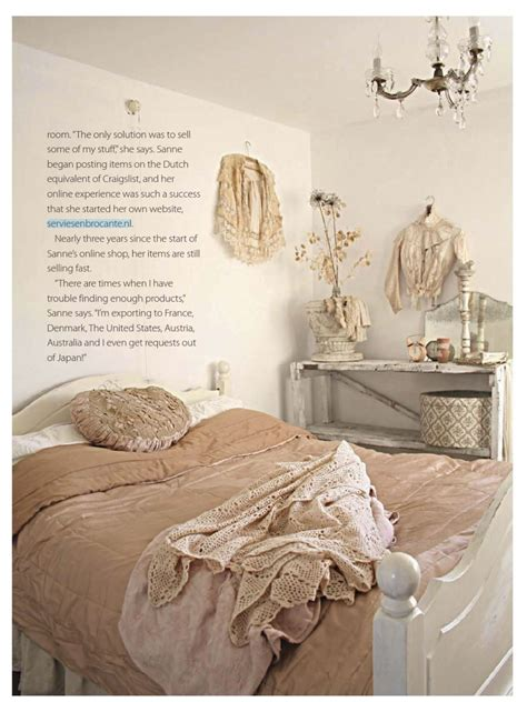 shabby chic bedroom colors house to home shabby chic style interiors by color
