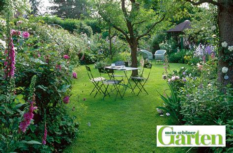 Mein Schöner Garten Gartengestaltung by Mein Sch 246 Ner Garten Garden Home Award