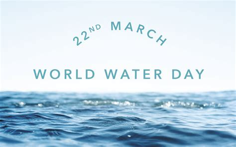 s day house by water world water day let s make every drop of water count