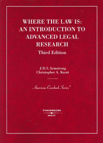 where the is an introduction to advanced research 5th coursebook books november 2015 baker114
