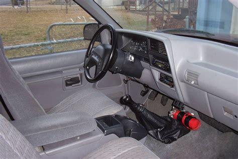 transmission control 1997 ford explorer interior lighting 92 ford explorer xlt fuse box diagram 92 free engine image for user manual download