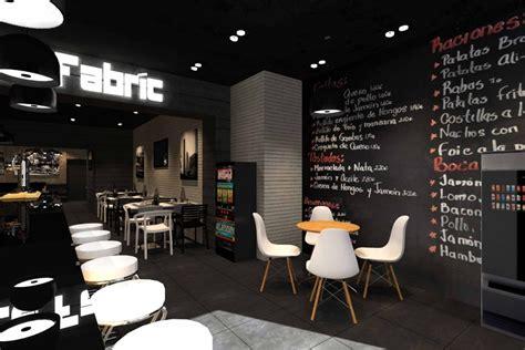 interni bar foto interni bar design toirino barcellona studioayd di