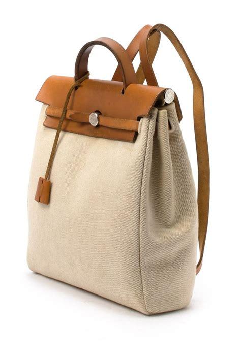 Michael Kors Classic Jenniertote 2in1 Handbags 6702 vintage hermes cotton herbag pm backpack bells and whistles pinte