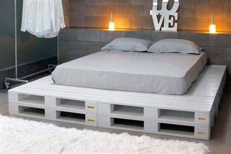 Some Search Uncategorized Cheap Bedroom Sets Get A Search Trough Some Sources Uncategorizeds