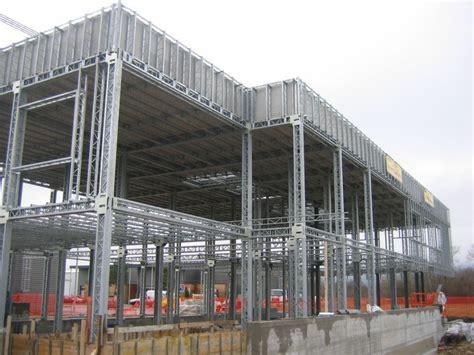 costruzione prima casa agevolazioni fiscali nuova costruzione prima casa