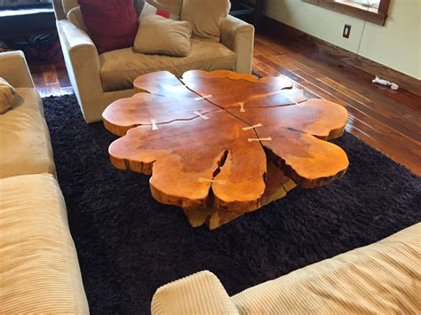 Handcrafted Furniture Seattle - handcrafted wood furniture seattle wa solid wood dining