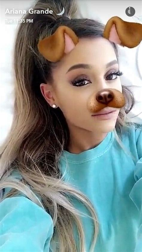 what kind of phone does ariana grande have 17 best images about moonlightbae on pinterest ariana