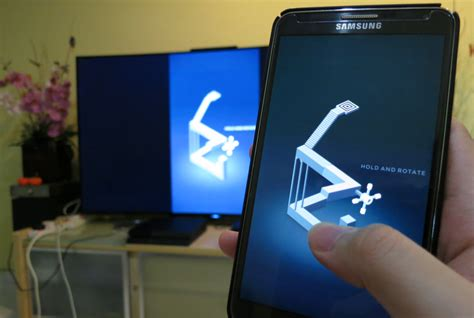 android screen mirroring to pc how to use lg screen mirroring on android the ultimate guide samsung android update