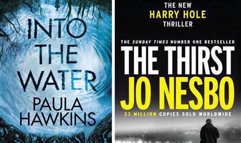 the thirst harry hole 1911215280 the thirst jo nesbo junctionaccuse