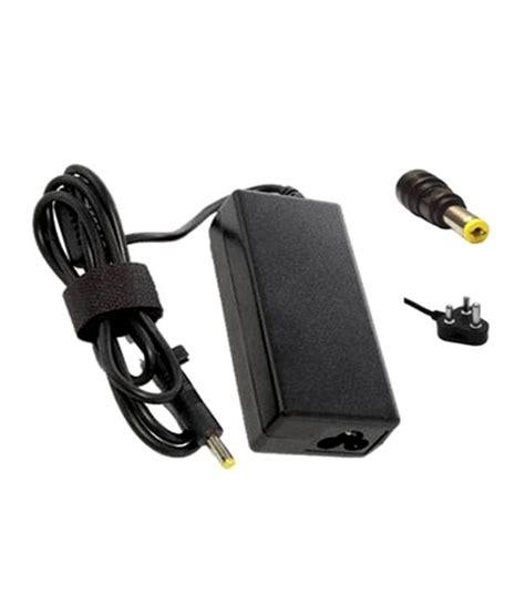 lapronics acer aspire 4738z 19v 3 42a 65w power adapter