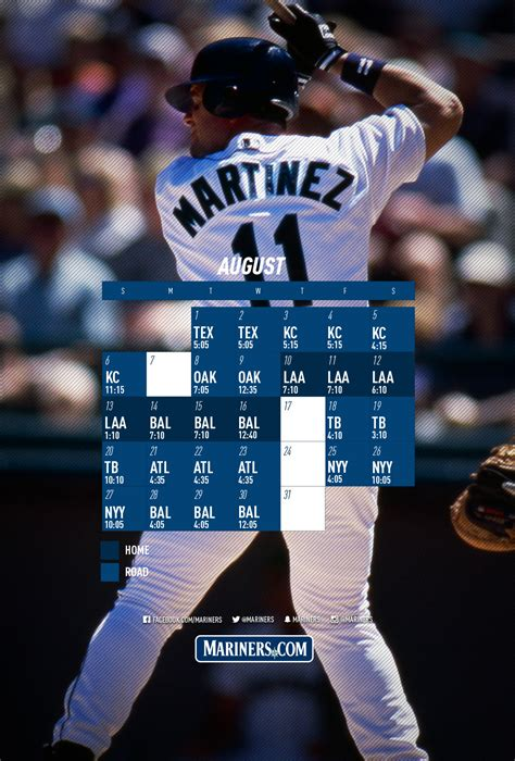 seattle mariners fan mariners wallpapers mariners com fan forum