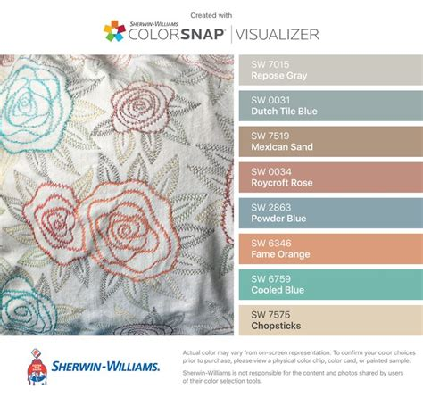 paint color 7519 mexican sand sherwin williams home design idea