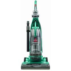 home vacuum dr oz microdelivery peel bissell healthy home vacuum