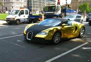 Gold Bugatti Cost Gold Bugatti Veyron Photo Page Everystockphoto