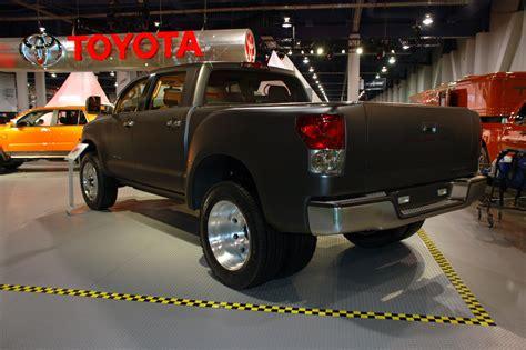 Toyota Tundra 1 Ton Diesel Truck My 89 Toyota 1 Ton Minitruck