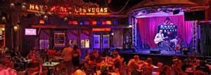 House Of Blues Las Vegas Concerts by Las Vegas Concert Calendar Calendar Template 2016