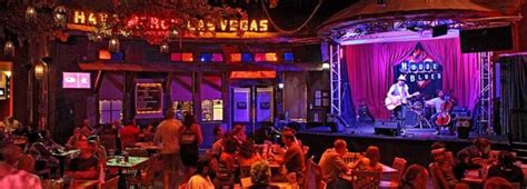 the house of blues las vegas vegas concerts rockin at the house of blues tba
