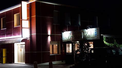 illuminazione esterni illuminazione esterni barre led per illuminazione esterno