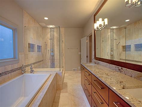 master bathroom mirror ideas shower ideas for master bathroom homesfeed