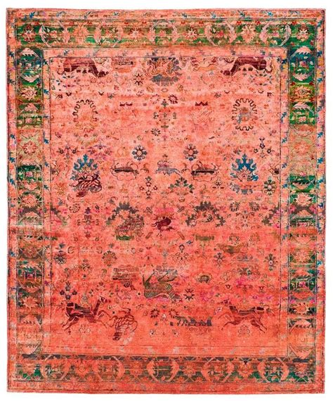 abc carpet rugs overdyed rugs abc images