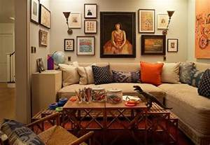 small cozy living room ideas apartment small cozy living room
