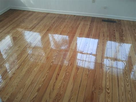 Laminate Flooring Denver 100 Laminate Flooring Denver Laminate Flooring In Wexford Kilkenny Waterford And Dublin