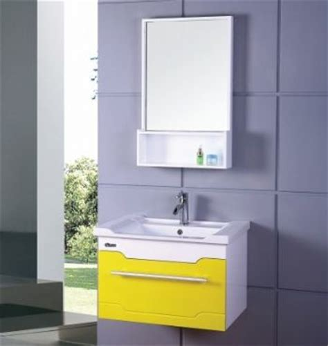 pvc bathroom cabinets pvc bathroom cabinets p866 from bathroom vanity cabinet on