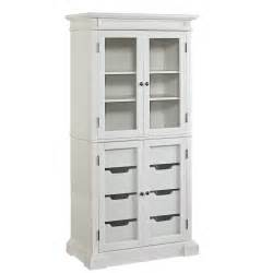 stand alone cabinet for kitchen astonishing white stand alone closet roselawnlutheran