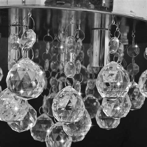 deckenleuchte kronleuchter der deckenleuchte kronleuchter pendelleuchte kristall