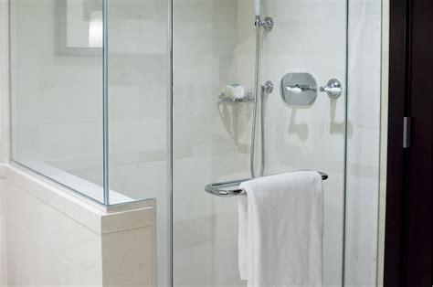 Fix Shower Screen Door Glass Shower Door Seal 100 Curved Shower Door Rollers Shower Doors Parts U0026 Acc Bathroom