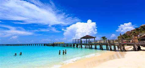 cheap flights  cancun mexico cheapfaremart