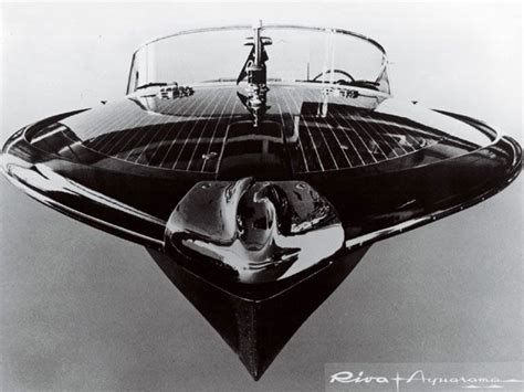 boat brands that begin with c 239 best images about classic boating on pinterest wood