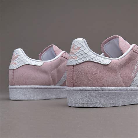 adidas baby pink