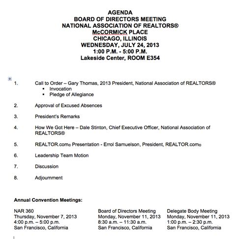 vendor meeting agenda template staff meeting agenda memes