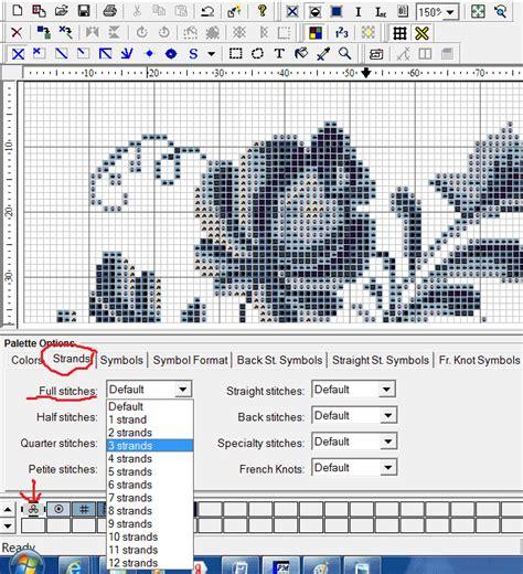 Upload Image Pattern Generator | основы работы с pattern maker мастерская журнал quot пятница quot
