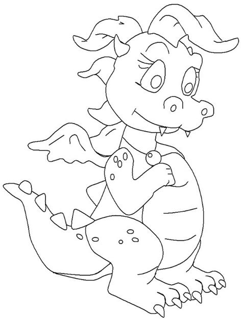 girl dragon coloring page dragon coloring pages for girls google search