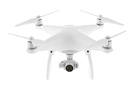 The Best Flying Camera Drone for Wedding   2016