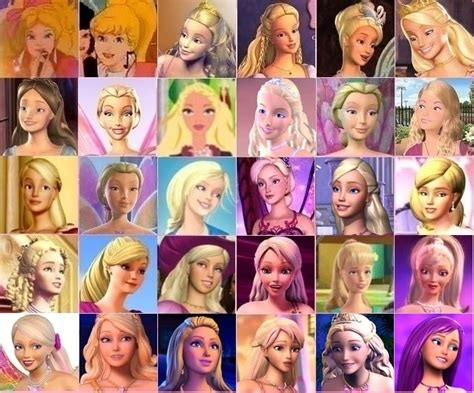 film barbie jaman dulu niena reen dulu aku obses dengan barbie