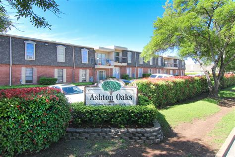 one bedroom apartments in waco tx one bedroom apartments in waco tx ashton oaks apartments