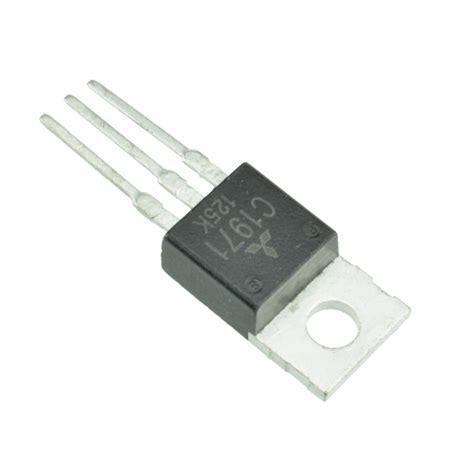 transistor uhf transistor uhf 28 images bipolar pnp uhf microwave transistor free shipping mps6548 ebay