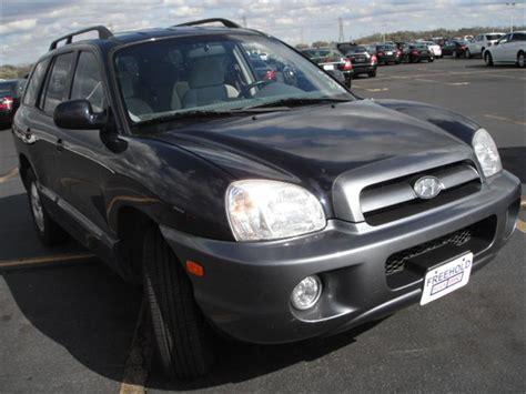 service manual car owners manuals for sale 2005 hyundai