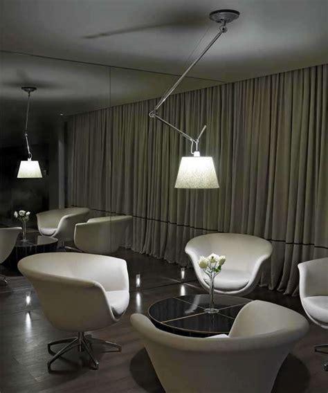 illuminazione soffitto basso soffitto basso illuminazione e colori foto 2 41