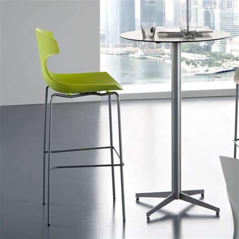 Lime Green Bar Stools Sale by 1000 Images About Lime Green Bar Stools On