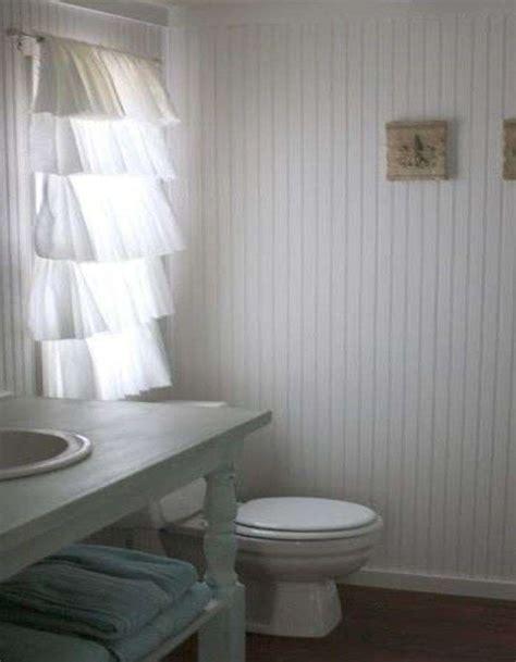 tende per il bagno immagini tende per il bagno foto design mag