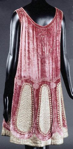 Imperial Crepe Dusty Pink By Heavenlights paul poiret on paul poiret opera coat and